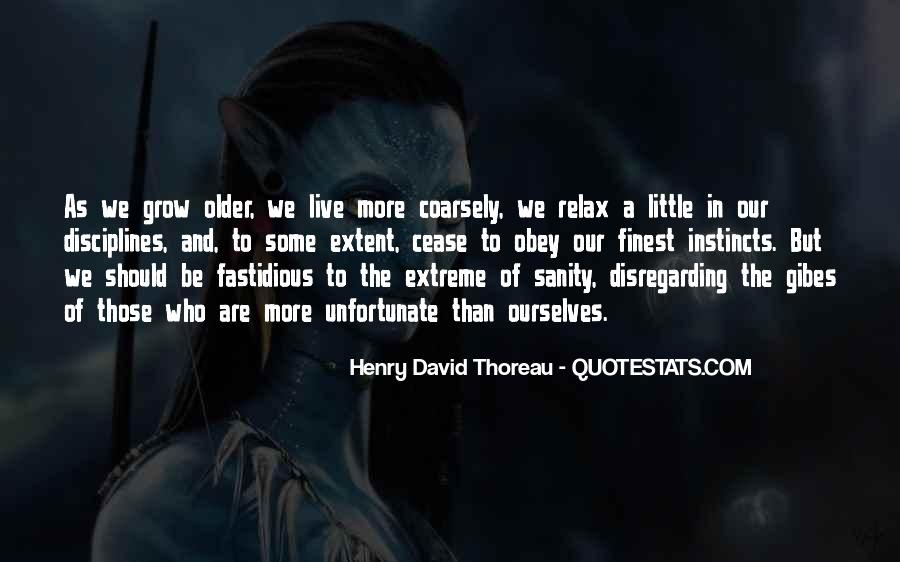 David Obey Quotes #695699