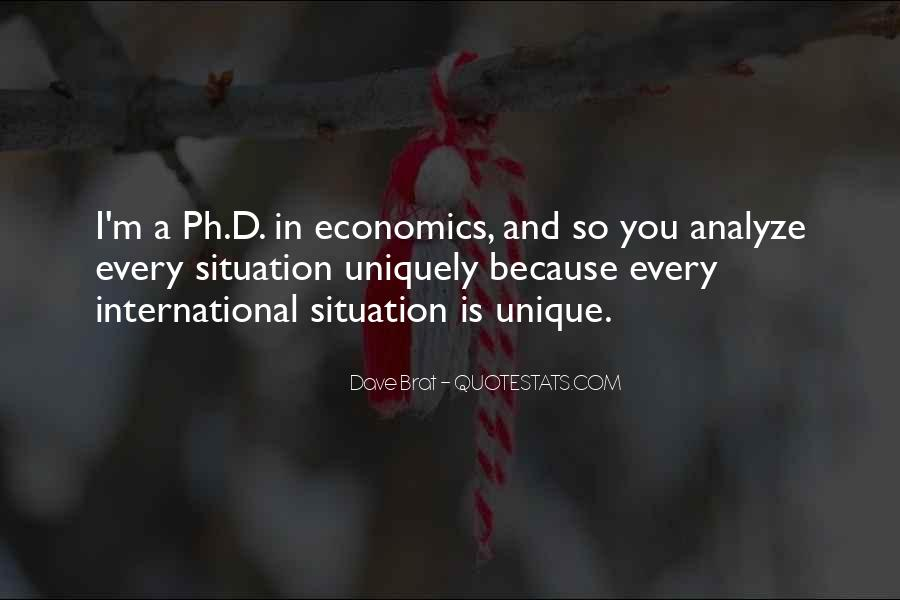 David Onley Quotes #235013