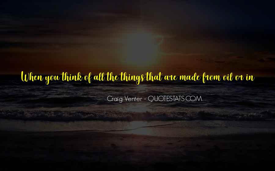 David Peat Quotes #1581784