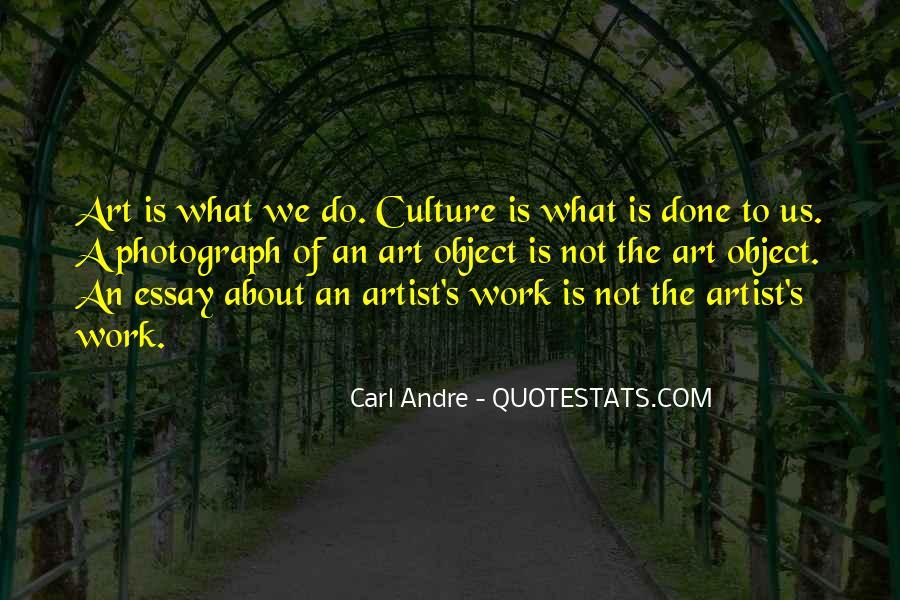 David Peat Quotes #634110