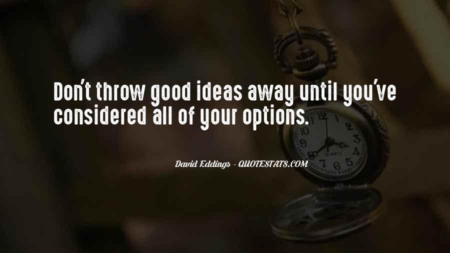David Quammen Spillover Quotes #1147740