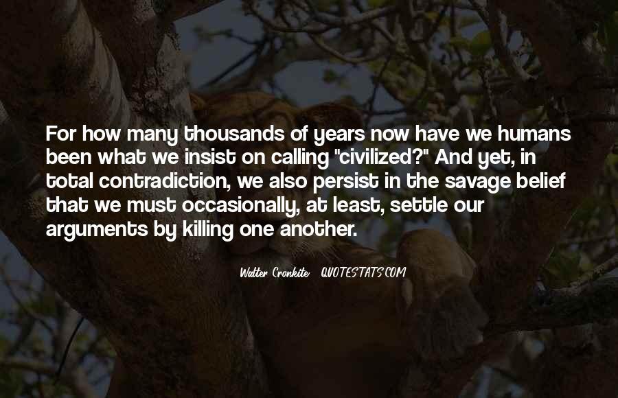 Davis Quinton Quotes #1796133