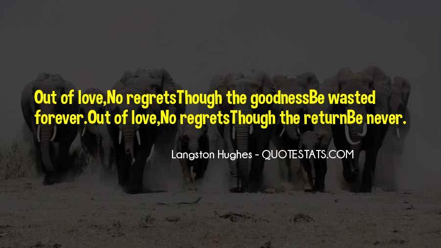 Davis Quinton Quotes #701836