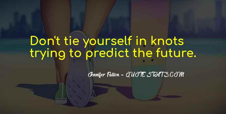 Dawat Quotes #1517066