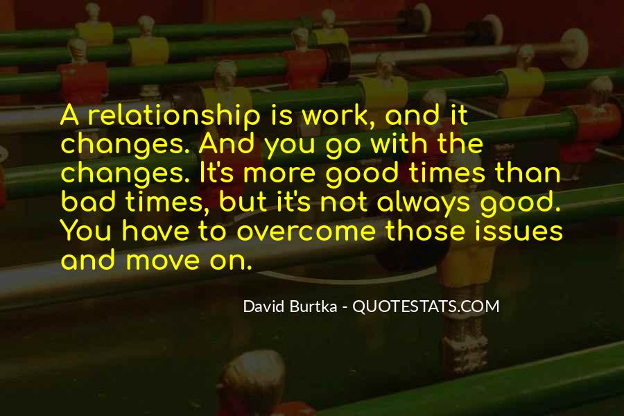 Dawn Davenport Quotes #975935
