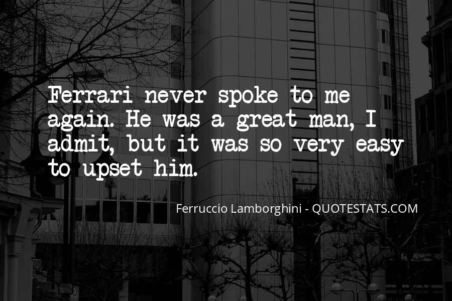 Dawn Lerner Quotes #1681324