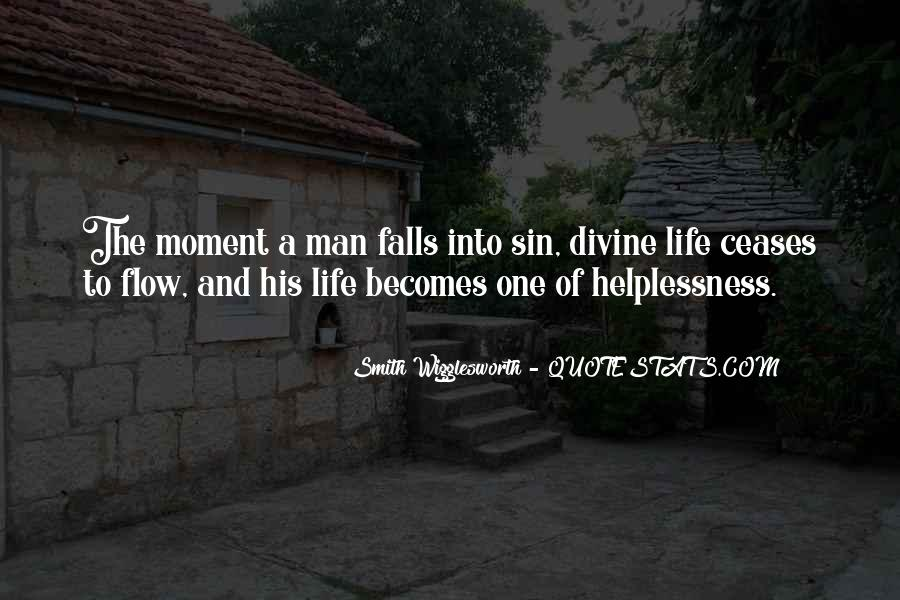 Dawn Sutcliffe Quotes #1849484