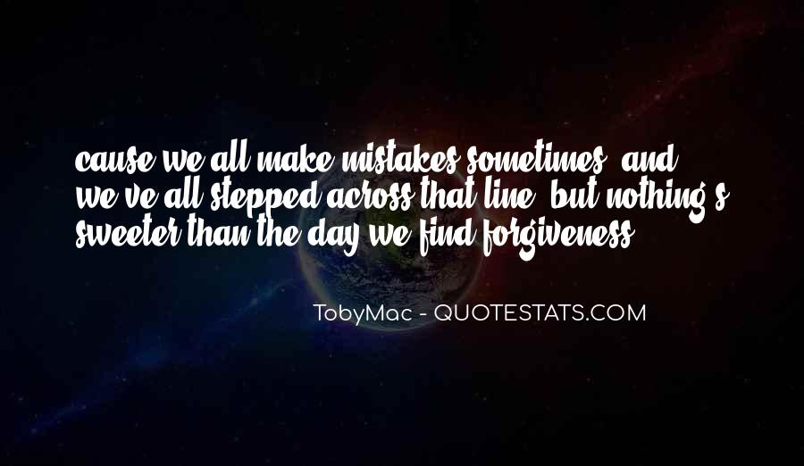 Day At The Spa Quotes #137870