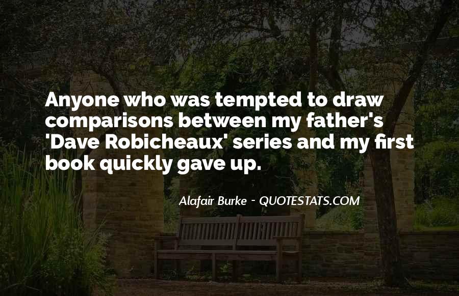 Quotes About Jumma Mubarak In English #1140718