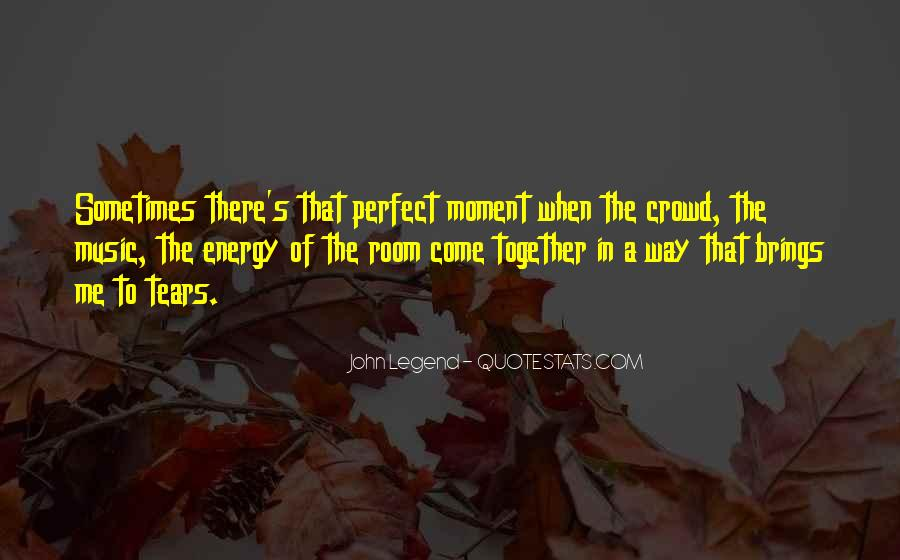 Quotes About Jumma Mubarak In English #634983