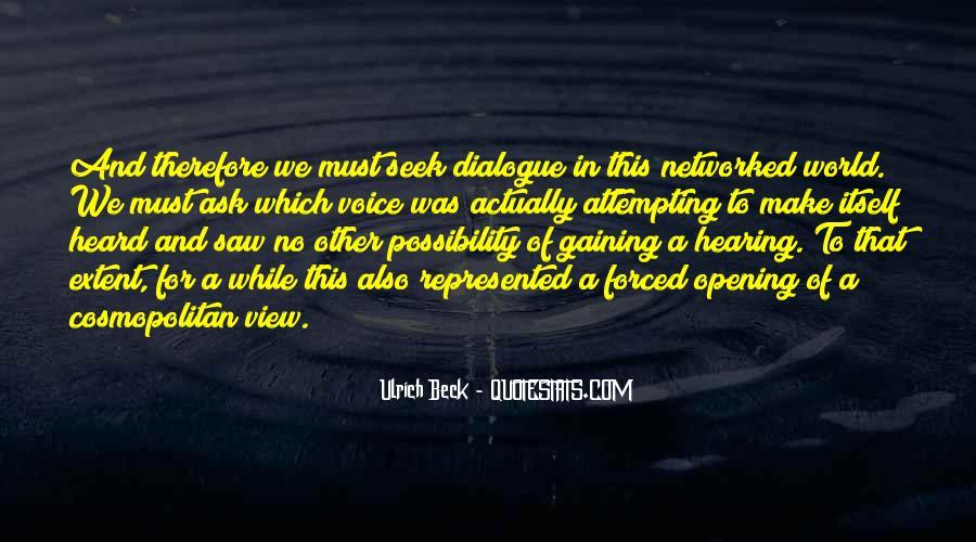 Db Xenoverse Quotes #1233763
