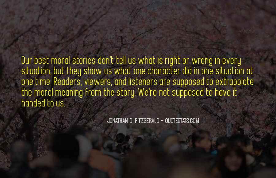 Dbsk Memorable Quotes #42674
