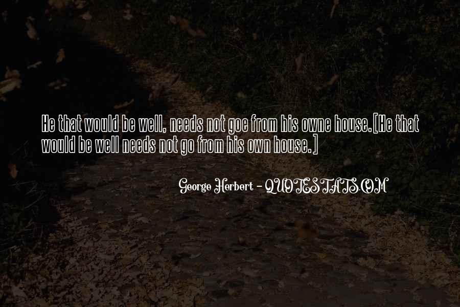 Dc Comics Motivational Quotes #1576356
