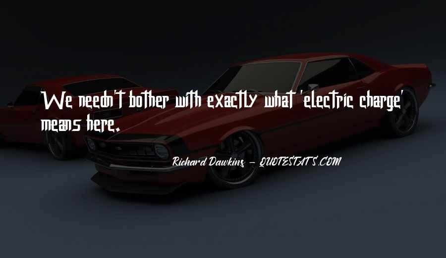 Dc Comics Motivational Quotes #35394