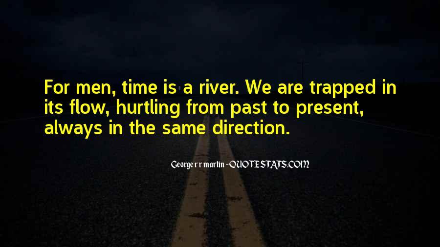 De Efteling Quotes #966967