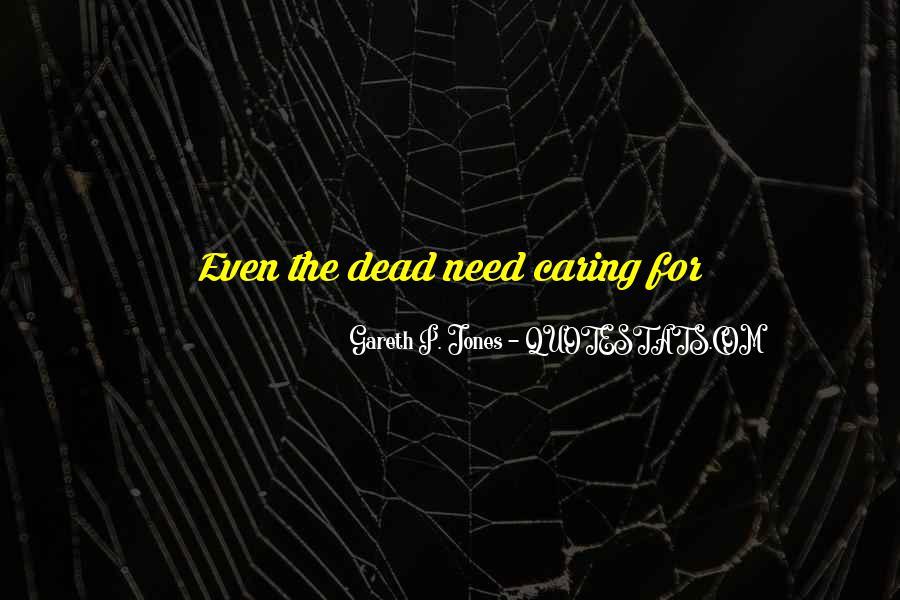 Dead Dad Birthday Quotes #1225381