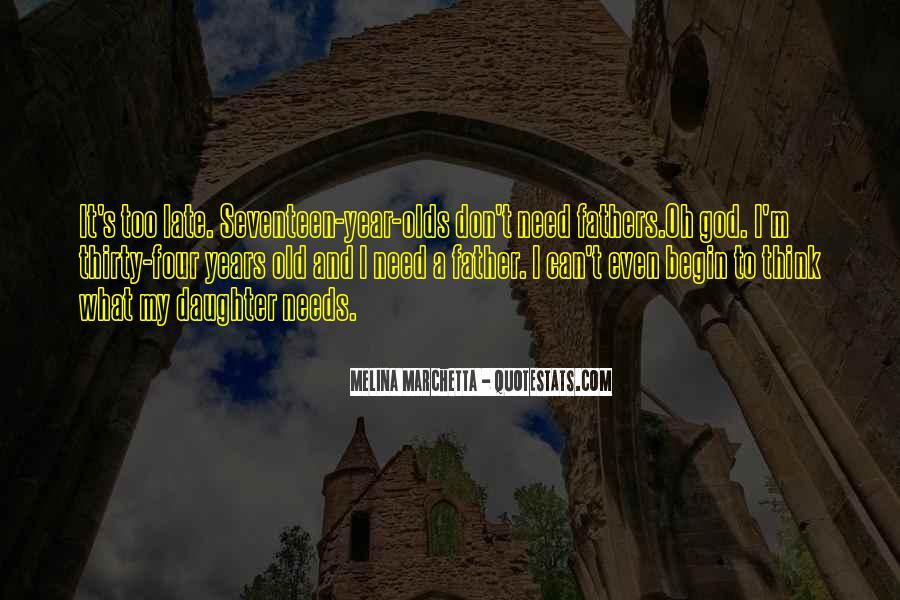 Dead End In Norvelt Important Quotes #416350