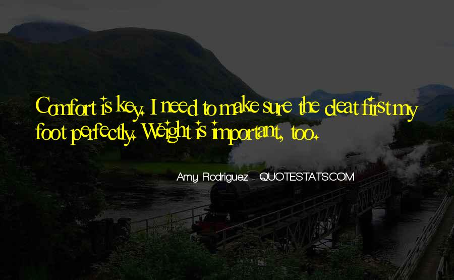 Dead End Love Quotes #15214