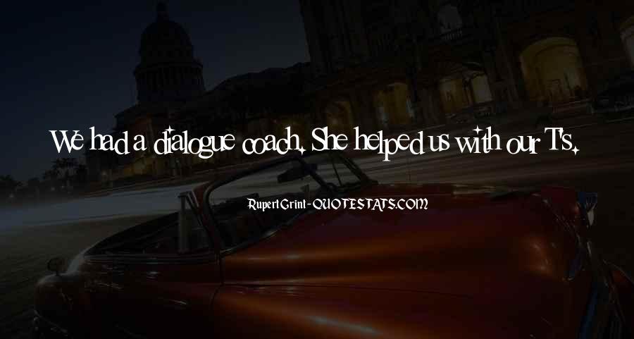 Dead End Love Quotes #1758167