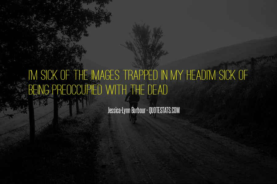 Dead Images And Quotes #1580993