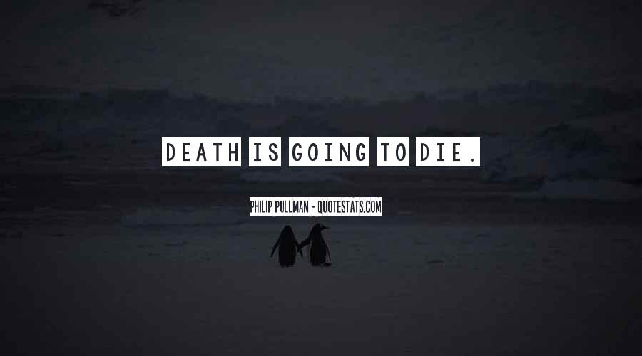 Dead Images And Quotes #471274