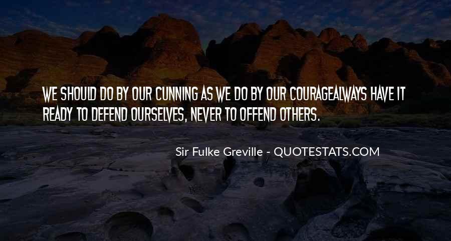 Deadly Attitude Quotes #84421
