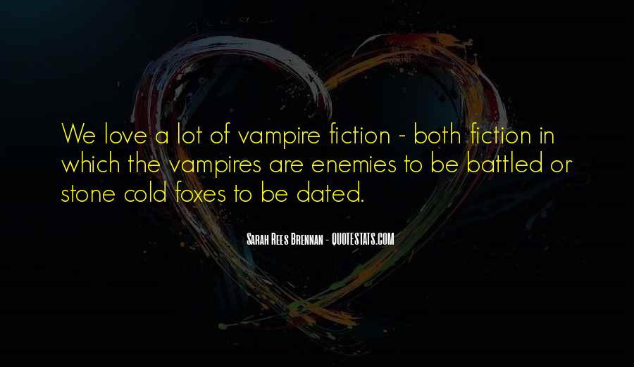 Dean Ambrose Best Quotes #1379348