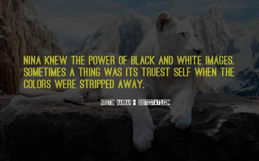 Dean Ambrose Best Quotes #1767228