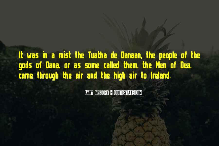 Dean Ambrose Best Quotes #987894