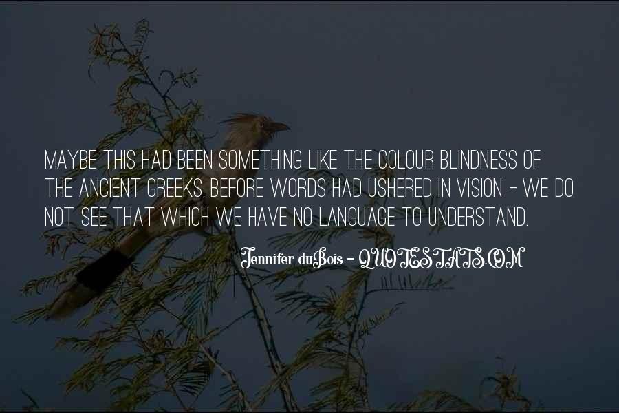 Dean Koontz Sole Survivor Quotes #492293