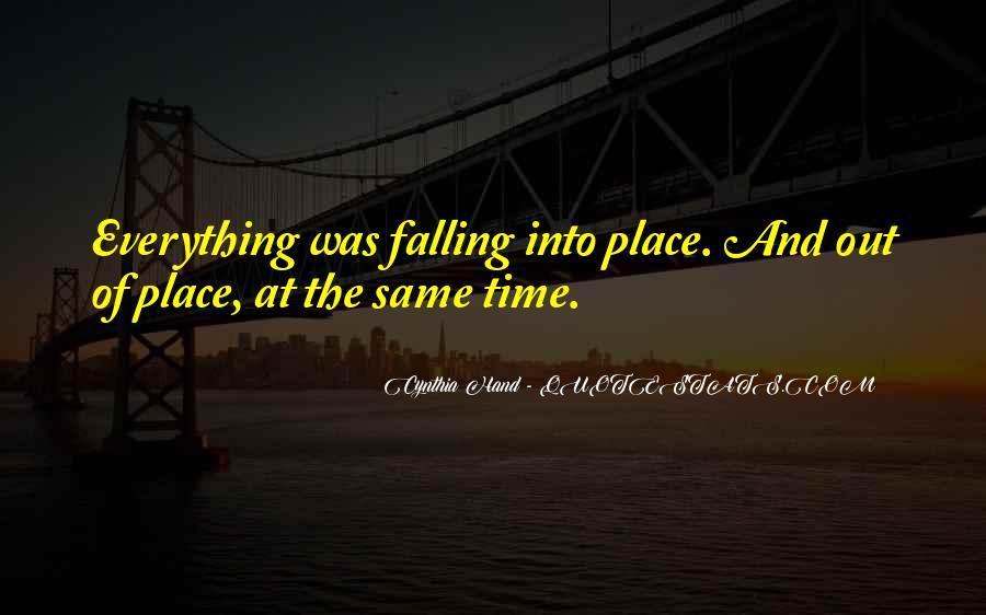 Dean Malenko Quotes #1205696