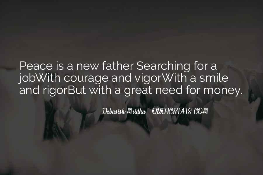Deandra Quotes #27696