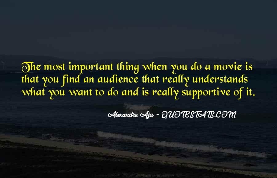 Deanne Simpsons Quotes #1050979