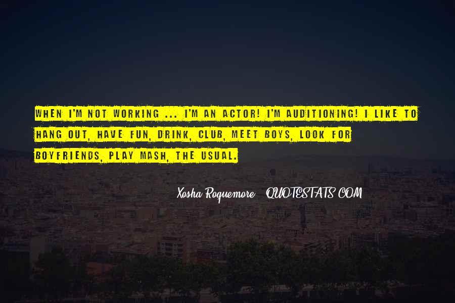 Deanne Simpsons Quotes #1803747