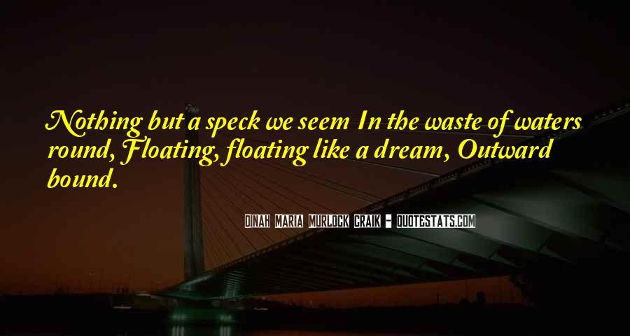 Deanne Simpsons Quotes #227433