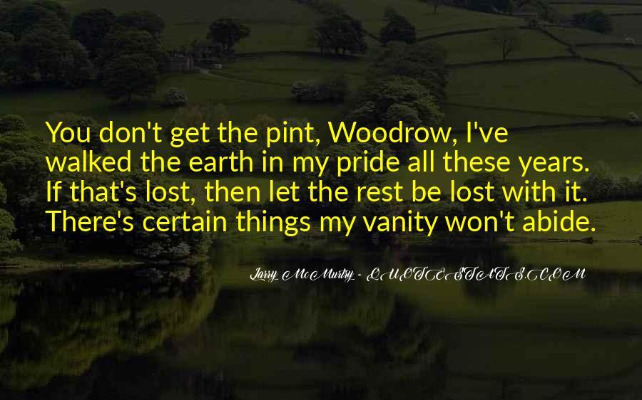 Dear Best Friend Long Quotes #1070406