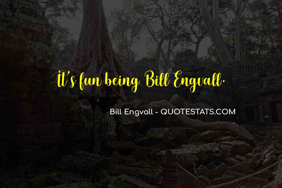 Dear Best Friend Long Quotes #1161328