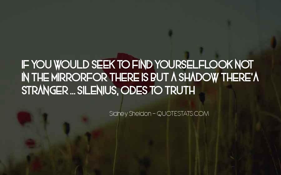 Dear Best Friend Long Quotes #150803