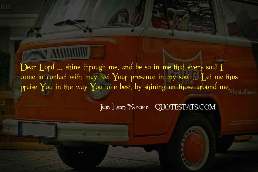 Dear John Love Quotes #1263178