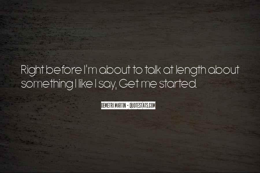 Dear Sugar Love Quotes #1260930