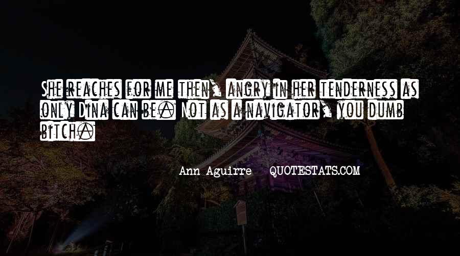 Dear Sugar Love Quotes #1379780