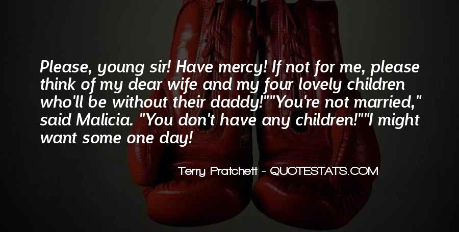 Dear Young Me Quotes #1814953