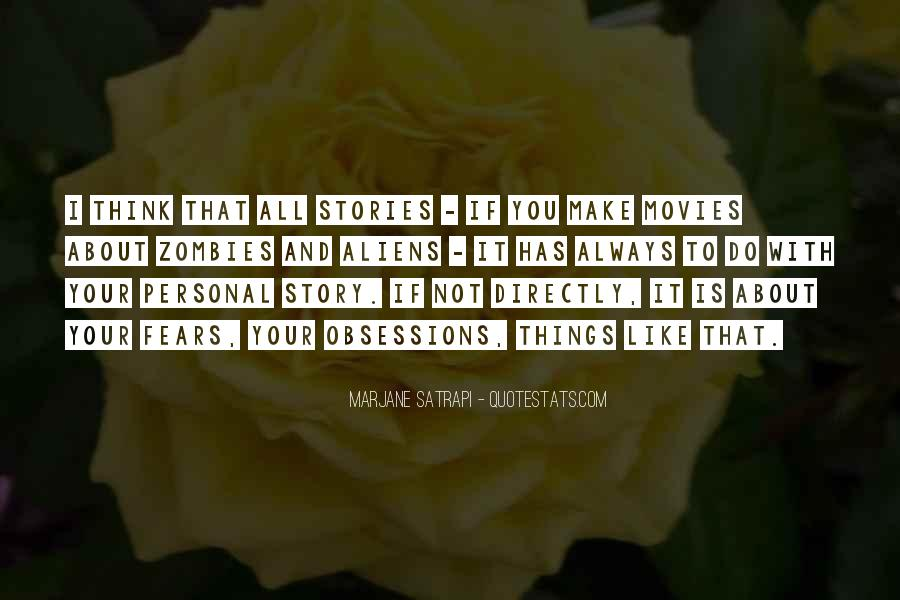 Death And Saying Goodbye Quotes #447166