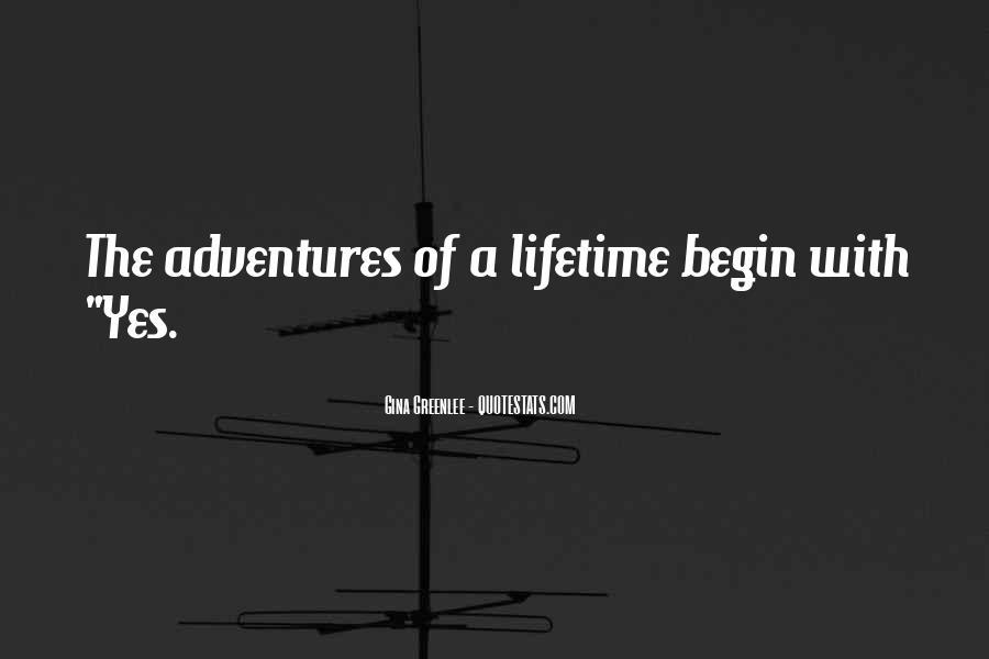Death Anniversaries Quotes #1216459