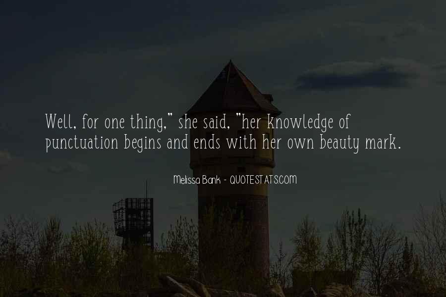 Death Anniversaries Quotes #287189