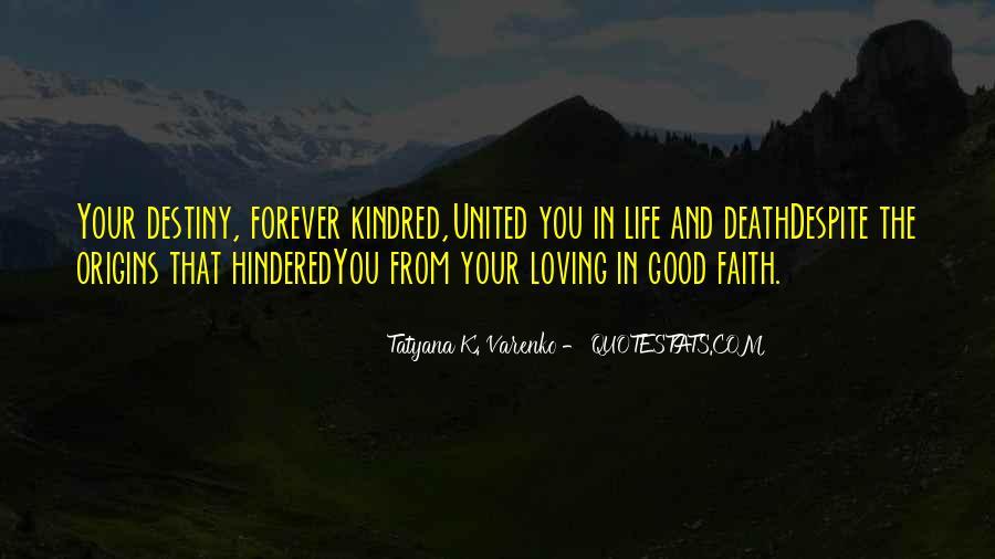 Death Death Quotes #2073