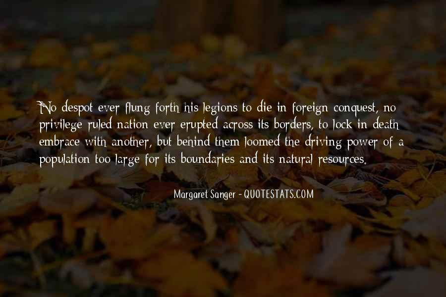 Death Death Quotes #4480