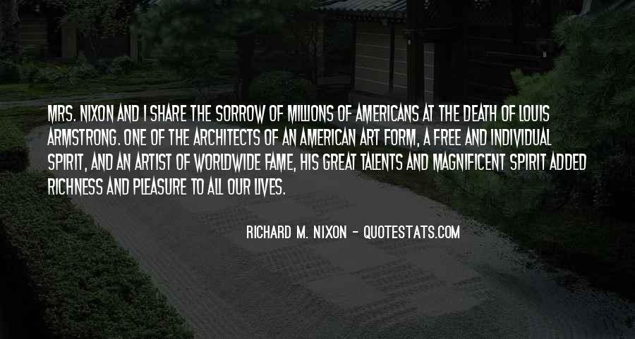 Death Death Quotes #492