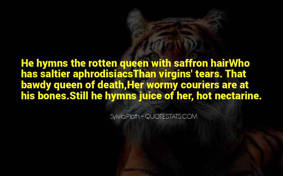 Death Death Quotes #4923