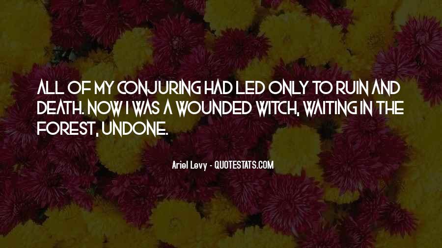 Death Death Quotes #5682
